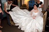 我的第三次婚禮攝影-100-競賢與珮言:DSC_0073-01.jpg