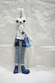 手作娃娃 -中型娃娃系列:DSC_9018-01.jpg