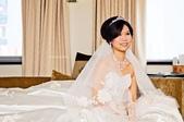 我的第三次婚禮攝影-100-競賢與珮言:DSC_0080-2-01.jpg