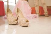 婚禮攝影-華毅與斐玲(文定):DSC_4251.jpg