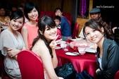 我的第二次婚禮攝影-100-思賢與玫瑰:DSC_0512_01.jpg