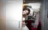 我的第二次婚禮攝影-100-思賢與玫瑰:DSC_0515_01.jpg