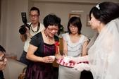 我的第三次婚禮攝影-100-競賢與珮言:DSC_0110-01.jpg