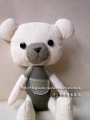 mei's  dolls:1814409167.jpg