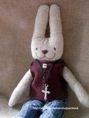 mei's  dolls:1814409175.jpg