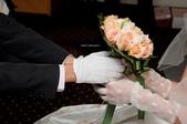 我的第三次婚禮攝影-100-競賢與珮言:DSC_0140-01.jpg