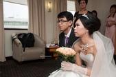 我的第三次婚禮攝影-100-競賢與珮言:DSC_0143-01.jpg