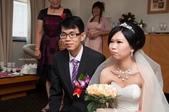 我的第三次婚禮攝影-100-競賢與珮言:DSC_0147-01.jpg