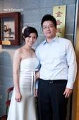 我的第二次婚禮攝影-100-思賢與玫瑰:DSC_0519-2-01.jpg