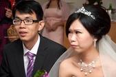 我的第三次婚禮攝影-100-競賢與珮言:DSC_0149-01.jpg
