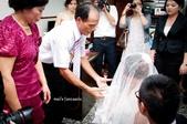 我的第二次婚禮攝影-100-思賢與玫瑰:DSC_0257_01.jpg