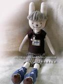 mei's  dolls:1814409172.jpg