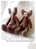 mei's  dolls:1814409178.jpg