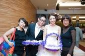 我的第二次婚禮攝影-100-思賢與玫瑰:DSC_0767_01.jpg