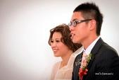 我的第二次婚禮攝影-100-思賢與玫瑰:DSC_0392_01.jpg