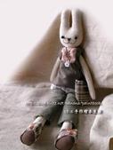 mei's  dolls:1814409173.jpg
