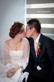 我的第二次婚禮攝影-100-思賢與玫瑰:DSC_0400_01.jpg
