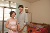 婚禮攝影-華毅與斐玲(文定):DSC_4247.jpg