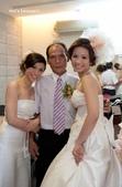 我的第二次婚禮攝影-100-思賢與玫瑰:DSC_0517_01.jpg