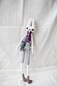 手作娃娃 -中型娃娃系列:DSC_9973-01.jpg