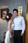 我的第二次婚禮攝影-100-思賢與玫瑰:DSC_0520-01.jpg