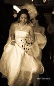 我的第二次婚禮攝影-100-思賢與玫瑰:DSC_0526_01.jpg