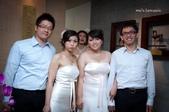 我的第二次婚禮攝影-100-思賢與玫瑰:DSC_0523-01.jpg