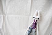 手作娃娃 -中型娃娃系列:DSC_9974-01.jpg