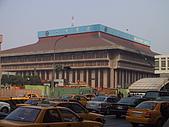 台北火車站:22405073.1050535_IMG.jpg