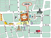 台北火車站:image003.jpg