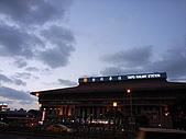 台北火車站:台北火車站.jpg