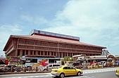 台北火車站:台北火車站1.jpg