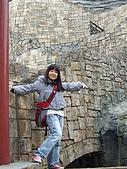 2010錢進澳門:照片 007.jp