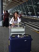 20100520上海世博自由行I:20100520-21上海世博1 009.jpg