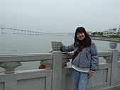 2010錢進澳門:照片 009.jp