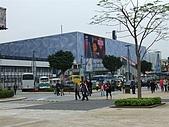 2010錢進澳門:照片 010.jp