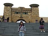 2010錢進澳門:照片 012.jp