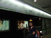 20100520上海世博自由行I:20100520-21上海世博1 018.jpg