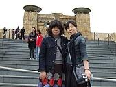 2010錢進澳門:照片 013.jp