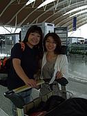 20100520上海世博自由行I:20100520-21上海世博1 003.jpg