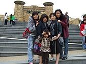2010錢進澳門:照片 014.jp