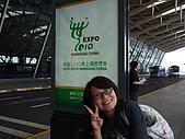 20100520上海世博自由行I:20100520-21上海世博1 012.jpg