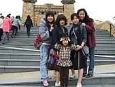 2010錢進澳門:照片 015.jp