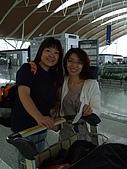 20100520上海世博自由行I:20100520-21上海世博1 004.jpg