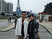 2010錢進澳門:照片 016.jp