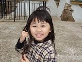 2010錢進澳門:照片 018.jp