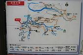 2009.05.23~05.24嘉義梅山、瑞里、奮起湖之旅:IMG_3729.JPG