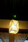 2008.12.13 石碇、碧潭:IMG_0863.JPG