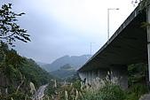 2008.12.13 石碇、碧潭:IMG_0870.JPG