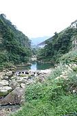 2008.12.13 石碇、碧潭:IMG_0875.JPG